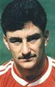 Classic Liverpool John_a10