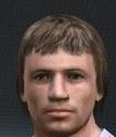 Classic Liverpool Keegan10