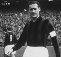 Classic AC Milan Liedho10