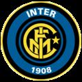 Classic Inter Milan Logo10