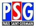 Classic PSG Logo_p11