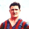 Classic Juventus Turin Luis_m10