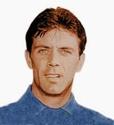 Classic AC Milan Maldin10
