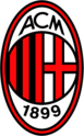 Classic AC Milan Milan_11