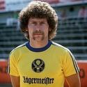 Classic Bayern Munich Paulbr11