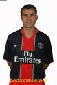 Classic PSG Paulet10