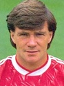 Classic Liverpool Ray_ho10