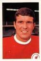 Classic Liverpool Ron_ye10