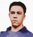 Classic Juventus Turin Rosett10