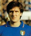 Classic Juventus Turin - Page 2 Scirea10