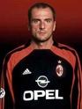 Classic AC Milan Sebast10