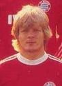 Classic Bayern Munich Soren_10