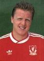 Classic Liverpool Steve_12