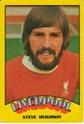 Classic Liverpool Steve_13