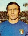 Classic Inter Milan Tarcis10