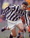 Classic Juventus Turin Vieri10