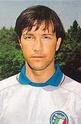 Classic Inter Milan Walter10
