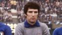 Classic Juventus Turin Zoff10