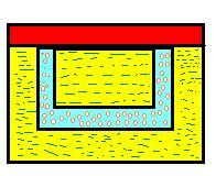 jfet(junction feld effect transistor) 111110