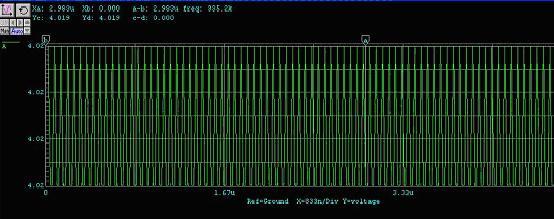 الترانزيستور transistor Tra12210