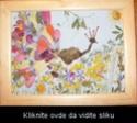Presovano cvece Paun10