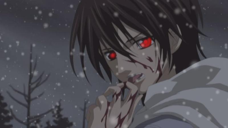 alguien me puede dar la direccion del sitio en el cual se reunen ?? Vampir10