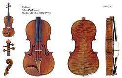آلة الكمان 250px-10