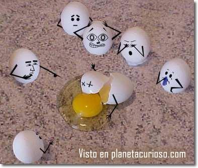 Hilo de fotos chorras! =) Huevos10
