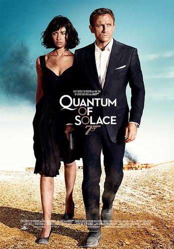 007-Quantum of Solace-2008 29904510