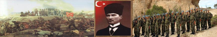 Türkçe Paylaşın Mekânı - Kapı Anadlo10