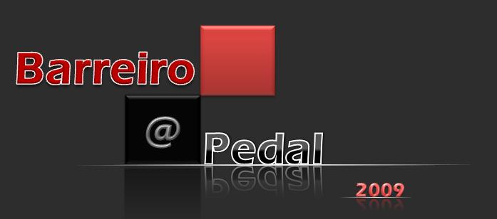 Forum Independente de Ciclismo/Btt do Barreiro