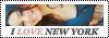 Nos Partenaires # New_yo12