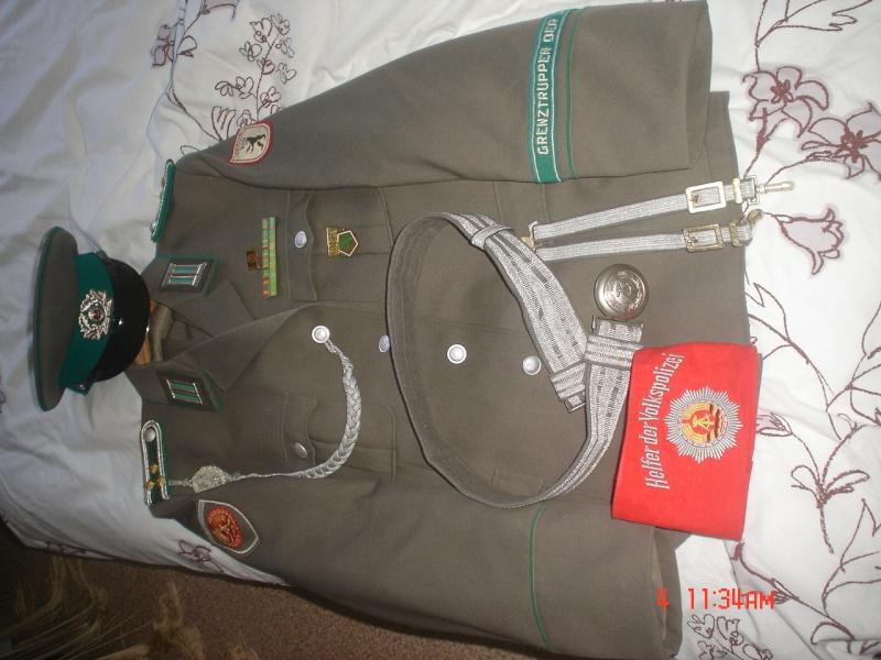 uniforme grenztruppen Dsc05010
