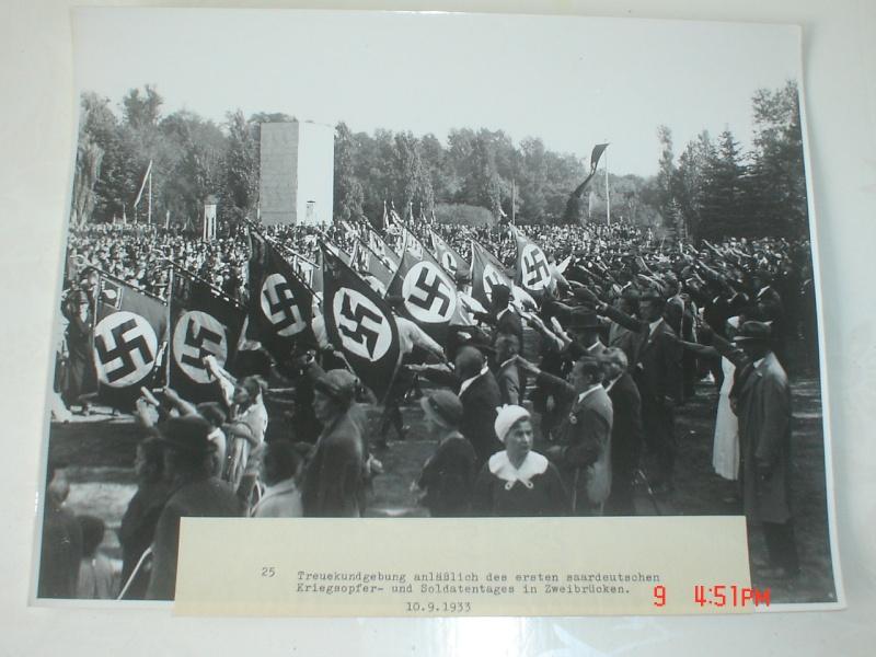photos allemandes Dsc05122