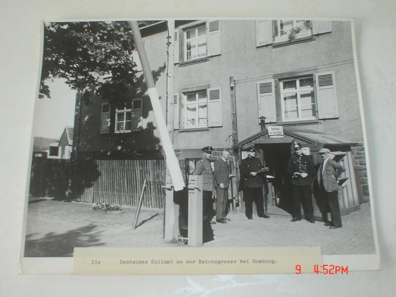 photos allemandes Dsc05124