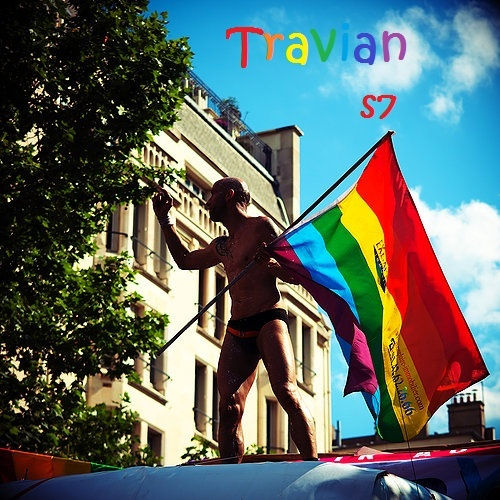 GayPride™