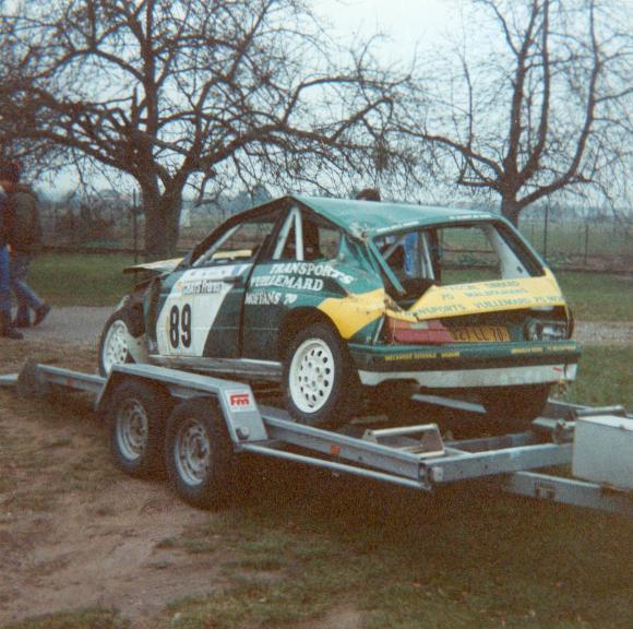 Photos d'époque de samba en Rallye (collection perso) - Page 2 Sambav10
