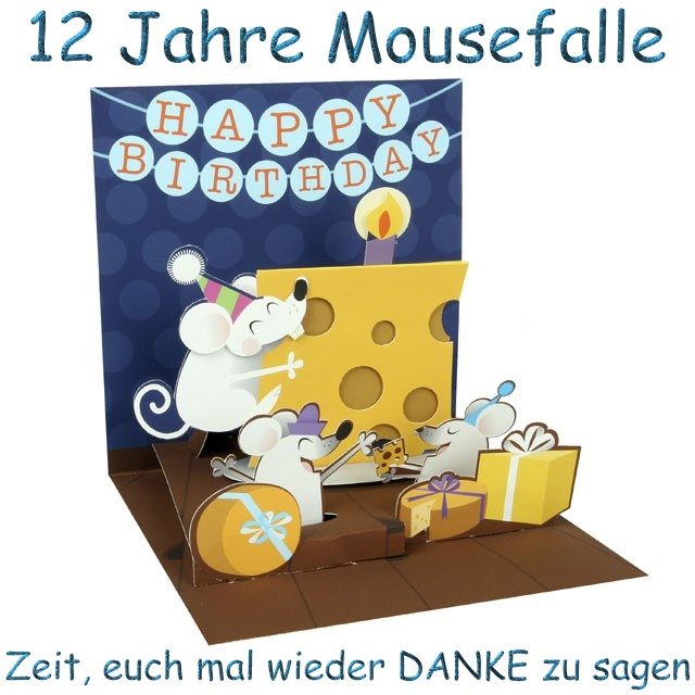 12 Jahre Mousefalle Mause_10