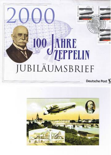 Tauschecke Cci00019