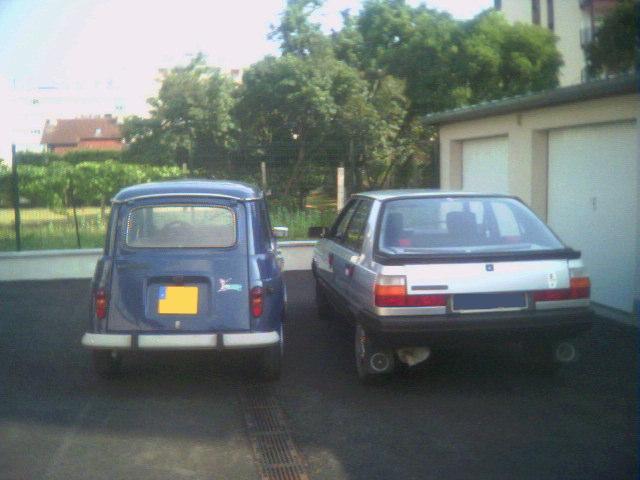 La R4 GTL, c'était ma premère voiture Resize20