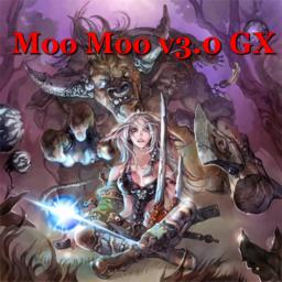 MOO MOO 3.0 Generation X Previe11