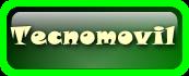 Foro gratis : Mundo Movil - Portal Tecnom10
