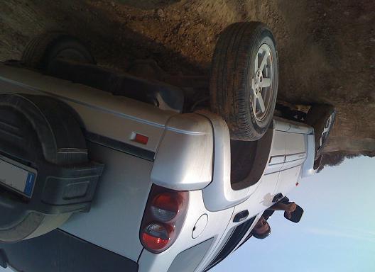 I nostri KJ in escursione estrema Img_0212