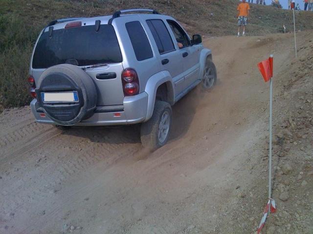 I nostri KJ in escursione estrema Img_0215