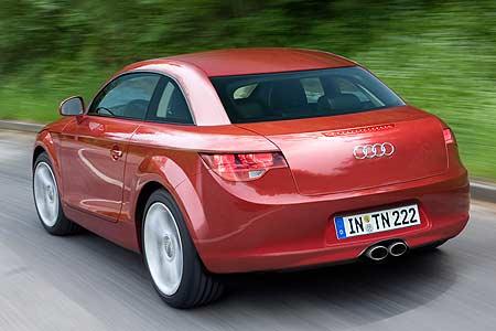 A1 também já merece Audi-a10
