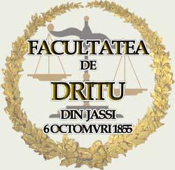 Forumul studenţilor de la Drept