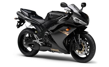 que tal estas motos Fotopr10