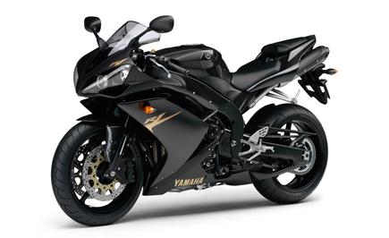 que tal estas motos Fotopr11