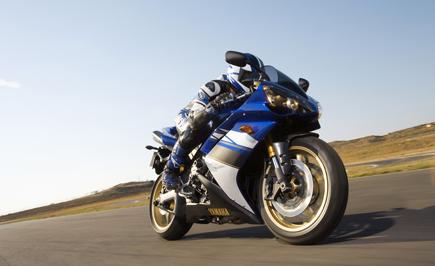 que tal estas motos Fotopr13