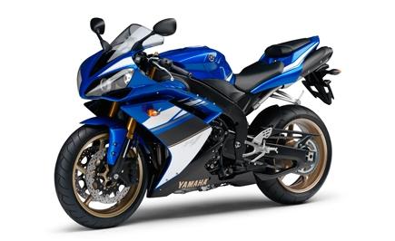 que tal estas motos Mia10